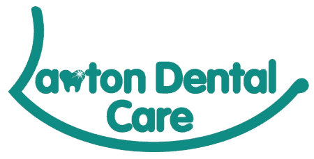 Lawton Dental Care