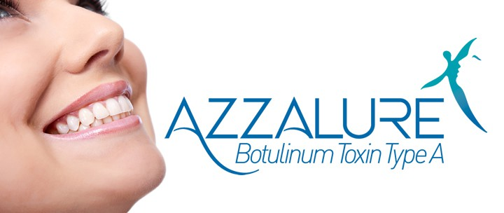 botox azzalure in alsager